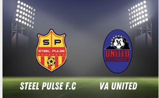 Two Elite Local League Champions – Steel Pulse FC (Baltimore, MD) and VA UNITED (Woodbridge, VA) Promote to the EPSL