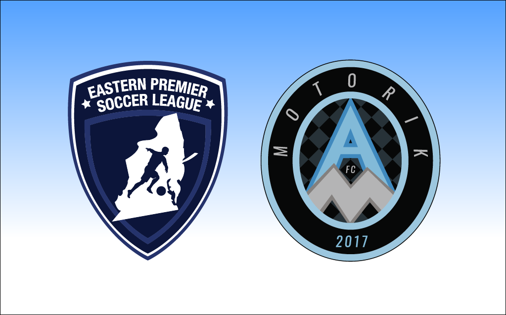 MOTORIK FC thrilled to join the EPSL